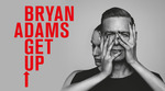 Bryan Adams - Wiley Open Air 2017 Neu-Ulm - am So. 25.06.2017 in Neu-Ulm (Neu-Ulm)