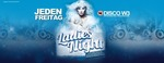 Ladies Night @ W3 am Freitag, 09.03.2018