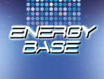ENERGY BASE VOL. 22 am Samstag, 24.08.2019