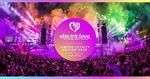 Electric Love Festival 2020 am Sonntag, 12.07.2020