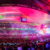 Bild/Pic: Partybilder der Party: WORLD CLUB DOME Sa.31.5. - So.01.06.2014 - Commerzbank-Arena Frankfurt - am So 01.06.2014 in Landkreis/Region Frankfurt am Main | Ort/Stadt Frankfurt am Main