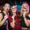 "Bild/Pic: Partybilder der Party: WinterWorld 2015 ""First Kiss Frankfurt"" - am Sa 21.02.2015 in Landkreis/Region Frankfurt am Main 