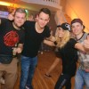 Bild/Pic: Partybilder der Party: MEGA-PARC Revival Party: Tanz in den Mai - am Do 30.04.2015 in Landkreis/Region Ostholstein | Ort/Stadt Stockelsdorf