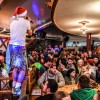 Bild: Partybilder der Party: DONAU 3 FM Brettles Tour mit ROCKSPITZ am 10.12.2016 in AT | Tirol |  | Jerzens