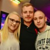 Bild: Partybilder der Party: SHARK´s Nr. 1 Club Night  am 18.03.2017 in DE | Mecklenburg-Vorpommern | Rostock | Bad Doberan