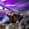 Bild/Pic: Partybilder der Party: NDR 1 Welle Nord Music Train - am Sa 25.03.2017 in Landkreis/Region Segeberg | Ort/Stadt Bad Bramstedt