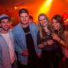 Bild/Pic: Partybilder der Party: Find it... 2017 - am So 16.04.2017 in Landkreis/Region Biberach | Ort/Stadt Riedlingen