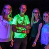 Bild/Pic: Partybilder der Party: SUMMER NEON NIGHT Rottenacker - am Fr 09.06.2017 in Landkreis/Region Alb-Donau-Kreis | Ort/Stadt Rottenacker