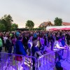 Bild/Pic: Partybilder der Party: Summernight Festival 2017 - am Do 29.06.2017 in Landkreis/Region Biberach | Ort/Stadt Laupheim