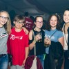Bild: Partybilder der Party: Vibes Up Party Gutenzell am 07.07.2017 in DE | Baden-Württemberg | Biberach | Gutenzell-Hürbel