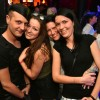 Bild: Partybilder der Party: Original bacio Afterwork am 10.08.2017 in DE | Mecklenburg-Vorpommern | Rostock | Rostock