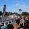Bild: Partybilder der Party: Sundownpartyschiff House-Edition am 19.08.2017 in DE | Brandenburg | Brandenburg | Brandenburg an der Havel