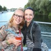 Bild/Pic: Partybilder der Party: Sundownpartyschiff House-Edition - am Sa 19.08.2017 in Landkreis/Region Brandenburg | Ort/Stadt Brandenburg an der Havel