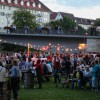 Bild: Partybilder der Party: Donau-Open-Air Munderkingen am 19.08.2017 in DE | Baden-Württemberg | Alb-Donau-Kreis | Munderkingen