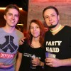 Bild: Partybilder der Party: BlackOut IX am 05.01.2018 in DE | Mecklenburg-Vorpommern | Rostock | Rostock