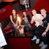 Bild: Partybilder der Party: WELcome to the weekEND - WELcome 2018 (ab 16) am 12.01.2018 in DE | Baden-Württemberg | Stuttgart | Stuttgart