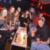 Bild/Pic: Partybilder der Party: WELcome to the weekEND - Desperados Promo Night (ab 16) - am Fr 23.02.2018 in Landkreis/Region Stuttgart | Ort/Stadt Stuttgart