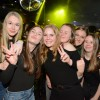 Bild/Pic: Partybilder der Party: WELcome to the weekEND - Ladies Night (ab 16) - am Fr 09.02.2018 in Landkreis/Region Stuttgart | Ort/Stadt Stuttgart