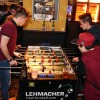 Bild: Partybilder der Party: Clash Royale am 02.03.2018 in DE | Mecklenburg-Vorpommern | Rostock | Rostock