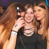 BinPartyGeil.de Fotos - Blacklight Party  am 09.03.2018 in DE-Altheim