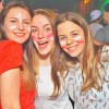 Bild: Partybilder der Party: Blacklight Party  am 09.03.2018 in DE | Baden-Württemberg | Alb-Donau-Kreis | Altheim