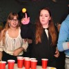Bild/Pic: Partybilder der Party: Beer Pong Turnier & After Show Party - am Fr 16.03.2018 in Landkreis/Region Rostock | Ort/Stadt Bad Doberan