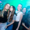 Bild/Pic: Partybilder der Party: WELcome to the weekEND - We love Party (ab 16) - am Fr 22.06.2018 in Landkreis/Region Stuttgart | Ort/Stadt Stuttgart