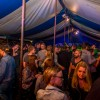 Bild: Partybilder der Party: Fallschirmparty 2018 am 02.06.2018 in DE | Baden-Württemberg | Reutlingen | Hayingen