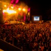 Bild: Partybilder der Party: 24. Altheimer Open Air am 27.07.2018 in DE | Baden-Württemberg | Biberach | Riedlingen