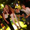 Bild/Pic: Partybilder der Party: WELcome to the weekEND - Heineken Promo Night (ab 16) - am Fr 06.07.2018 in Landkreis/Region Stuttgart | Ort/Stadt Stuttgart