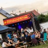 Bild/Pic: Partybilder der Party: Donau-Open Air Munderkingen - am Sa 04.08.2018 in Landkreis/Region Alb-Donau-Kreis | Ort/Stadt Munderkingen