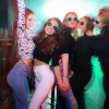Bild/Pic: Partybilder der Party: WELcome to the weekEND - DESPERADOS Promo Night (ab 16) - am Fr 26.10.2018 in Landkreis/Region Stuttgart | Ort/Stadt Stuttgart