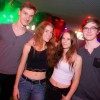 Bild: Partybilder der Party: WELcome to the weekEND - DESPERADOS Promo Night (ab 16) am 26.10.2018 in DE | Baden-Württemberg | Stuttgart | Stuttgart