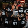 Bild: Partybilder der Party: Wanted - go Hard or Die! am 27.10.2018 in DE | Berlin | Berlin | Berlin