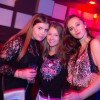 Bild: Partybilder der Party: WELcome to the weekEND - HOT & DIRTY (ab 16) am 09.11.2018 in DE | Baden-Württemberg | Stuttgart | Stuttgart