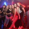 Bild/Pic: Partybilder der Party: WELcome to the weekEND - DESPERADOS Promo Night (ab 16) - am Fr 22.02.2019 in Landkreis/Region Stuttgart | Ort/Stadt Stuttgart
