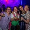 "Bild: Partybilder der Party: ROCKSPITZ - ""Dirndl on fire"" Party in Kuchen am 30.03.2019 in DE 