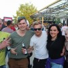 Bild: Partybilder der Party: Sommer, Liebe & Badelatschen Beach Party am 18.05.2019 in DE | Brandenburg | Havelland | Falkensee