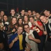 Platz 8, Foto des Events: HÖLLADISCO - am 15.02.2020 in 88422 Alleshausen