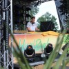 Bild: Partybilder der Party: Beach Party am 01.08.2020 in DE | Brandenburg | Havelland | Ketzin